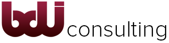 BDJ Consulting